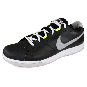 NIKE MENS TENNIS CLASSIC 12 SHOES