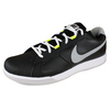 NIKE Men`s Tennis Classic 12 Shoes