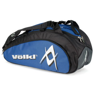 VOLKL COURT COMBI TENNIS BAG