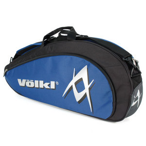 VOLKL COURT PRO TENNIS BAG