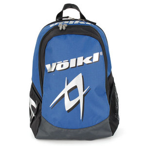 VOLKL COURT TENNIS BACK PACK