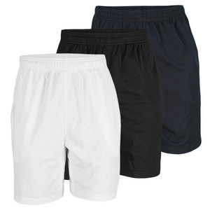 LACOSTE MENS 7 DIAMANTE DRAWSTRING SHORTS