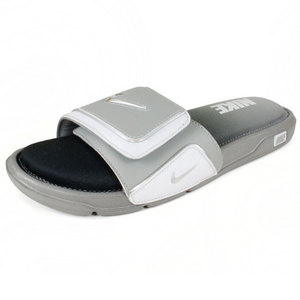 NIKE MENS COMFORT SLIDE 2 SHOES