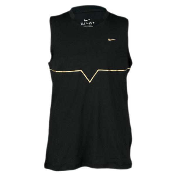 Girl`s Athlete Tennis Top