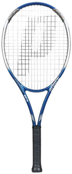 Tt Air Drive Prestrung Os Racquets