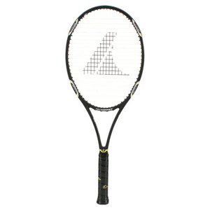 Ki Q Tour Tennis Racquet