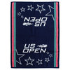 US Open Authentic Tennis Towel