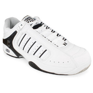 K-SWISS MENS DEFIER RS TENNIS SHOES