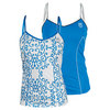 K-SWISS Women`s Prime Time Tennis Tank