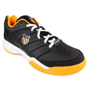 K-SWISS MENS ULTRASCENDOR II TENNIS SHOES