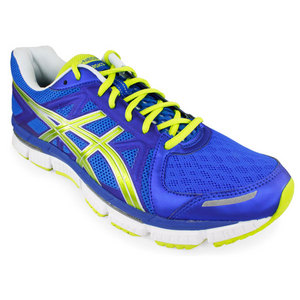 ASICS MENS GEL NEO 33 RUNNING SHOES