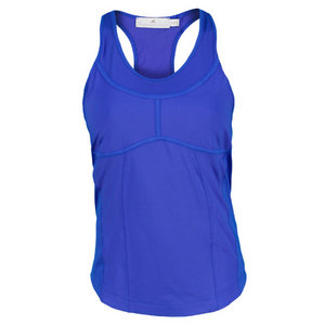 adidas WOMENS STELLA MCCARTNEY PERF TENNIS TANK