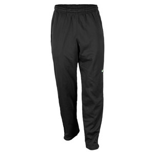 NIKE MENS THERMA-FIT TENNIS PANT
