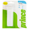 PRINCE ResiThin Replacement Tennis Grip White