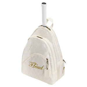 HEAD WOMENS SLINGPACK TENNIS BAG
