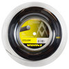 Cyclone 1.20/18g Tennis Reel by VOLKL