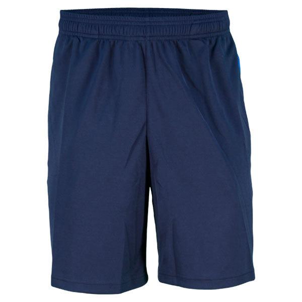 Men's Out Aced Knit Tennis Short