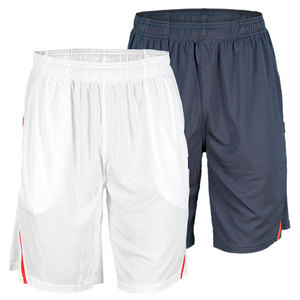 FILA BOYS FASHION TENNIS SHORT