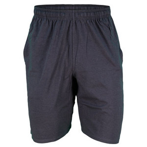 TASC MENS VITAL TRAINING SHORT GUNMETAL
