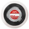 WILSON Extreme Octane 16g Tennis String Reel Black