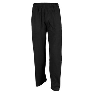 TASC MENS VITAL TRAINING PANT BLACK