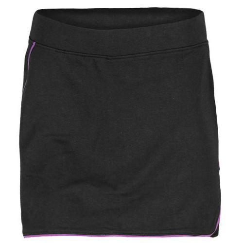 Women's Fusion Performance Tennis Skirt