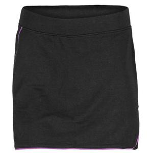 TASC WOMENS FUSION PERFORMANCE TENNIS SKIRT
