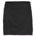 Women`s Fusion Performance Tennis Skirt by TASC