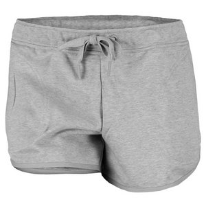 adidas WOMENS STELLA MCCARTNEY PERF SHORT