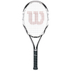 WILSON K Factor KSix Two 100 Tennis Racquets