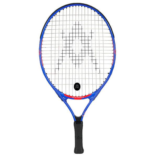 Evo 21 Junior Tennis Racquet