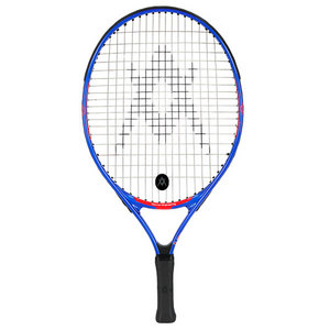 Evo 21 Junior Tennis Racquet