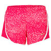 NIKE Girl`s GFX Tempo Running Short