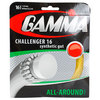 Challenger 16g Gold Tennis String
