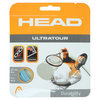 HEAD Ultra Tour 16L Blue
