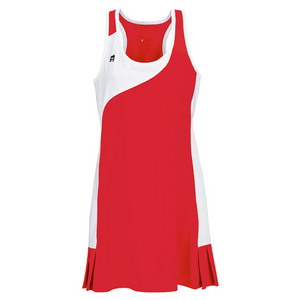 Women`s Control Tennis Dress