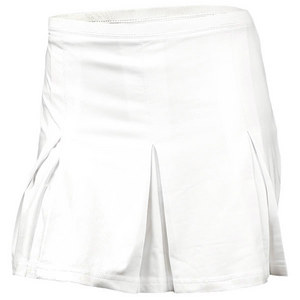 BOLLE WOMENS SAIL AWAY TENNIS SKORT