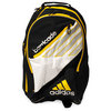 Barricade III Tennis Backpack by ADIDAS