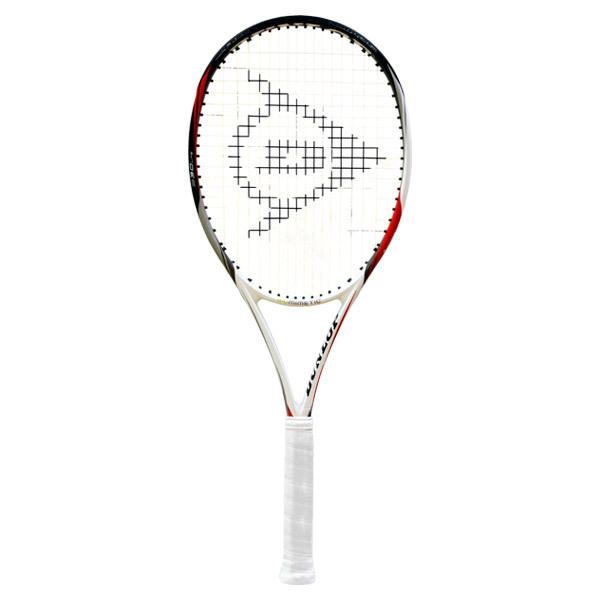 Biomimetic S 3.0 Lite Tennis Racquet