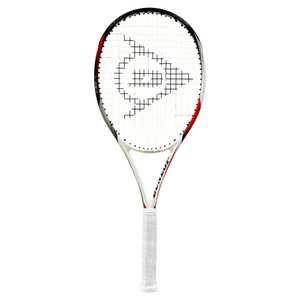 DUNLOP BIOMIMETIC S 3.0 LITE DEMO RACQUET
