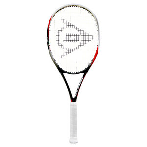 DUNLOP BIOMIMETIC M 3.0 DEMO TENNIS RACQUET