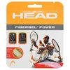 HEAD FiberGel Power 17g Strings
