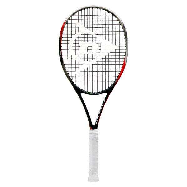 Biomimetic F 3.0 Tour Tennis Racquet