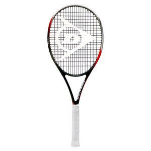 DUNLOP BIOMIMETIC F 3.0 TOUR DEMO RACQUET