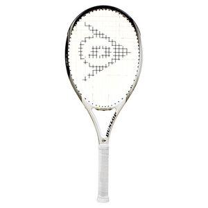 DUNLOP Biomimetic S 6.0 Lite Tennis Racquet