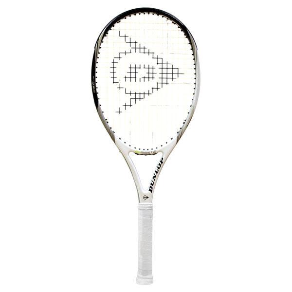 Biomimetic S 6.0 Lite Demo Tennis Racquet