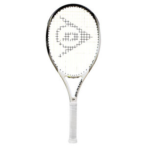 DUNLOP BIOMIMETIC S 6.0 LITE DEMO RACQUET