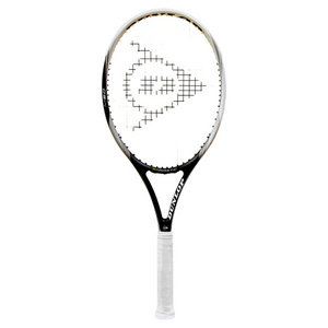 DUNLOP BIOMIMETIC M 6.0 DEMO TENNIS RACQUET