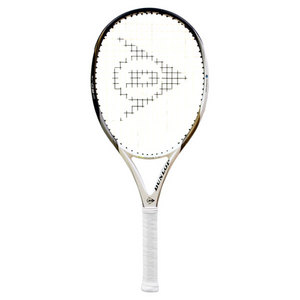 DUNLOP BIOMIMETIC S 8.0 LITE DEMO RACQUET