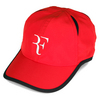 Young Athlete`s Roger Federer US Open Tennis Cap